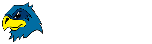 Hubert Humphrey Elementary School